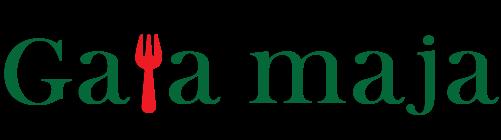Gaia Maja